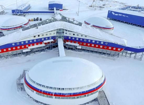 روسيا تبني أكبر منشأة عسكرية Image1_4201718224013.png