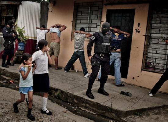 مدن الرعب .. مدن أمريكا اللاتينية أخطر المدن في العالم