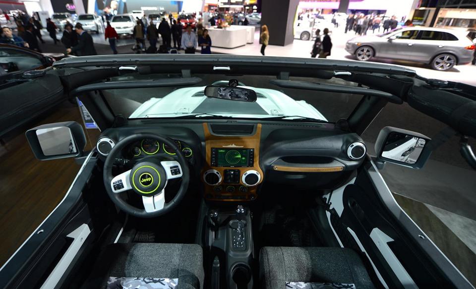 معرض أميركا الشمالية الدولي للسيارات - aa_picture_20140115_1372795_web