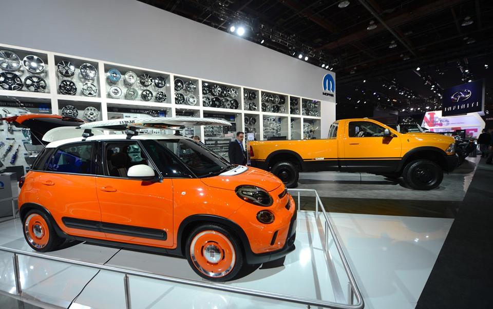 معرض أميركا الشمالية الدولي للسيارات - aa_picture_20140115_1372796_web