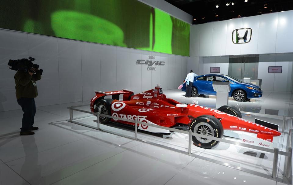 معرض أميركا الشمالية الدولي للسيارات - aa_picture_20140115_1372799_web