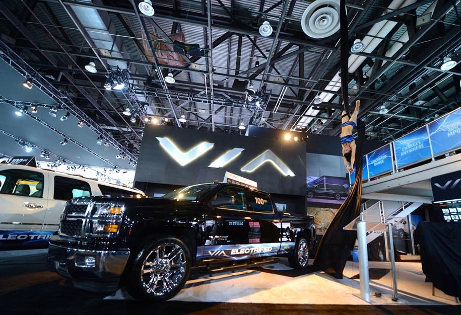 معرض أميركا الشمالية الدولي للسيارات - aa_picture_20140115_1372803_web