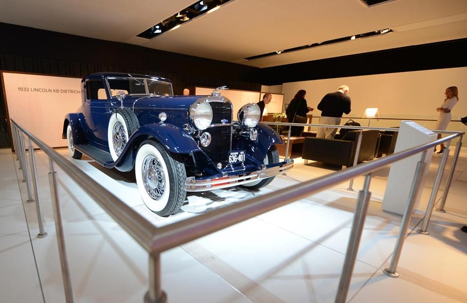 معرض أميركا الشمالية الدولي للسيارات - aa_picture_20140115_1372808_web