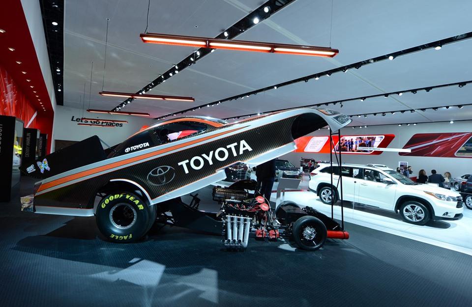 معرض أميركا الشمالية الدولي للسيارات - aa_picture_20140115_1372805_web