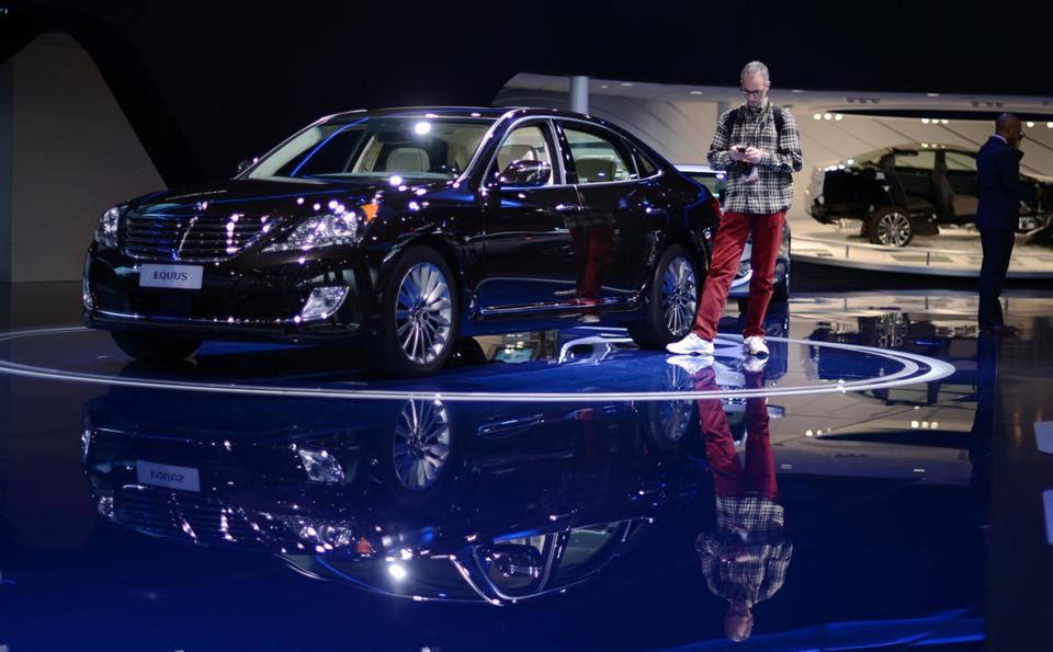 معرض أميركا الشمالية الدولي للسيارات - aa_picture_20140115_1372806_web
