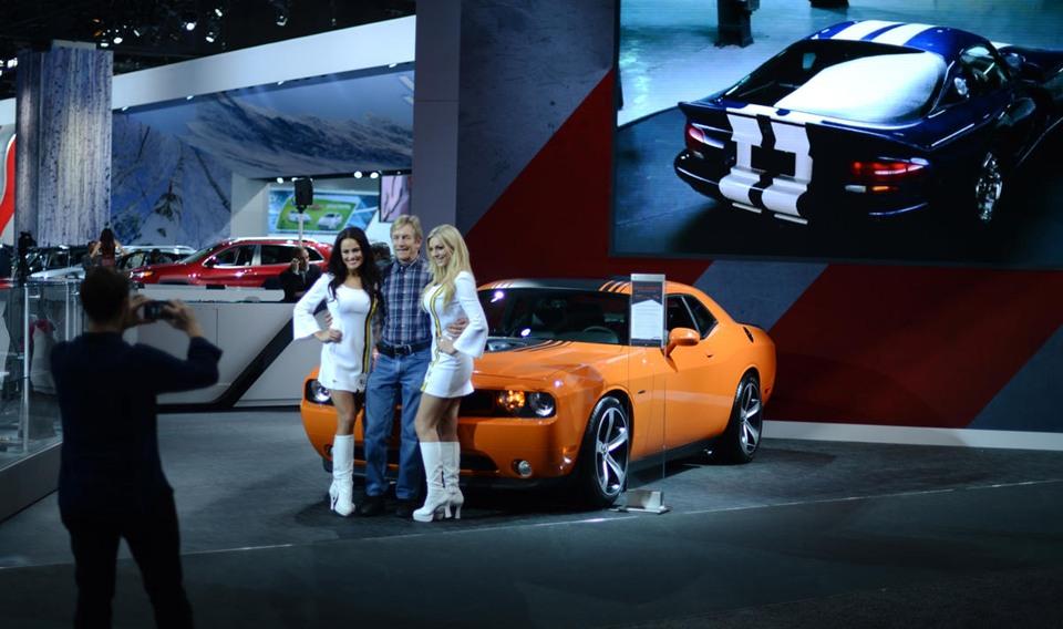 معرض أميركا الشمالية الدولي للسيارات - aa_picture_20140115_1372809_web