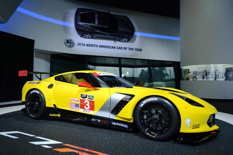 معرض أميركا الشمالية الدولي للسيارات - aa_picture_20140115_1372810_web