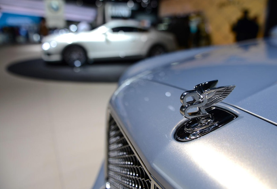 معرض أميركا الشمالية الدولي للسيارات - aa_picture_20140115_1372818_web