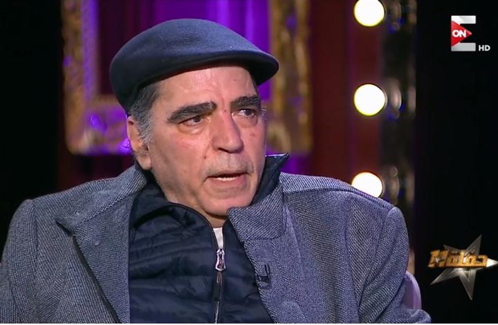 محمود الجندي- أون إي