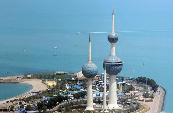 الكويت- جيتي
