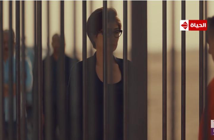 غادة عبد الرزاق- يوتيوب