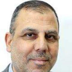 الأسير منصور الشحاتيت في مفرمة السجّان وقناة العربية
