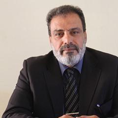 حول الصراع بين أحرار الشام وجند الأقصى