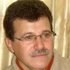 السوريون على وقع ثورتي لبنان والعراق