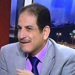 ملاحظات أساسية حول الانقلاب المزعوم في الأردن
