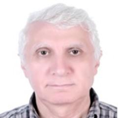 مبروك ترامب شكرا إيران.. باي باي سليماني هارد لك بيلوسي