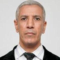 جرعة أوكسجين جزائرية لفلسطين