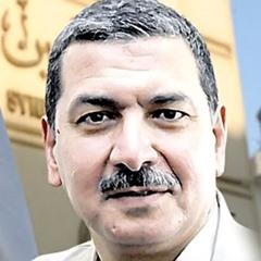 غموض حول أسباب تصفية أكبر شركة حديد حكومية مصرية