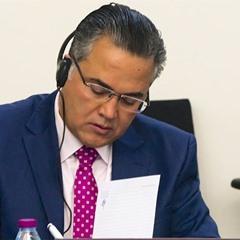 الإمارات وتفخيخ المشهد السياسي في تونس