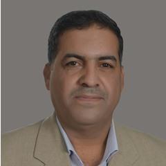 """براكين الحقيقة و""""أقانيم الفساد"""" في العراق!"""