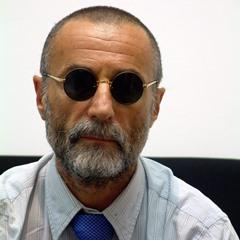 """""""عمليات إسرائيل السوداء"""" ضد الحكومات الأجنبية لا أخلاقية وتنم عن حالة من جنون الارتياب"""