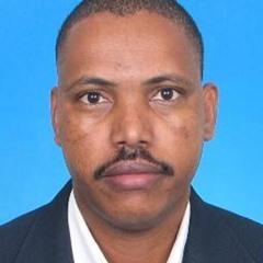 فرح السودان: حضرت إثيوبيا.. وغاب السيسي وأفورقي