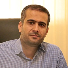 ماذا يعني 18 أكتوبر بالنسبة لإيران؟