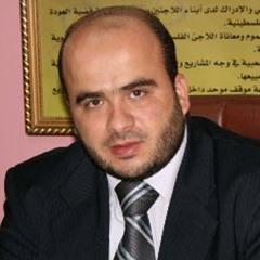 قرار بالإجماع على إنهاء المجلس التشريعي الفلسطيني