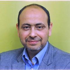 تجديد فكر الإخوان المسلمين: الأسس الفكرية (2)