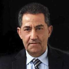 """المواقف الغامضة في خطاب الرئيس عباس """"اليوم التالي للضم"""""""