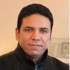 إعدامات مصر التي لا تتوقف
