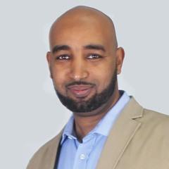 أهداف تسريع وتيرة المحادثات بين الصومال وصوماليلاند