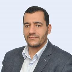 """البُوطي واللّواء محمّد ناصيف """"أبو وائل"""""""