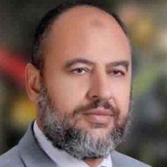 بيع الوهم وزراعة الانتماء في مصر