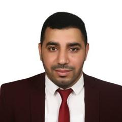 أزمة كورونا والربيع العربي الجديد