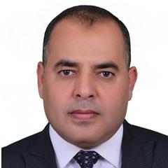 محددات خمسة للعمل الحقوقي العربي