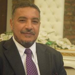 العلاقات المصرية الإماراتية (تقدير موقف)