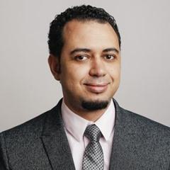 فيروس كورونا.. يمكن لسجون مصر تجنب الكارثة