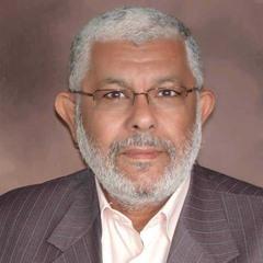 تحديات تواجه العمل الخيري العربي: فلسفة نظام الحكم (1)