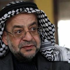 """القانون الدولي و""""الضم"""".. الشعب الفلسطيني """"لا يستطيع التنفس"""""""