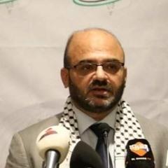 حتى لا يتم تغييب المؤتمر الشعبي لفلسطينيي الخارج