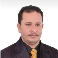 فاشية الإمارات في اليمن وقتل السنباني غدراً
