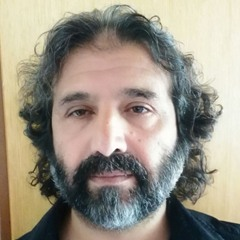 """""""نونية"""" وزير الدفاع السوري بين القاهرة 30 ونيويورك 60"""