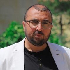 عملية في القدس.. وإدانة من أنقرة