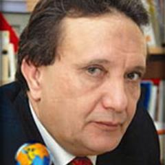 في بعض الدول العربية تتجسد مقولة بيار بورديو: اغتصاب الحشود