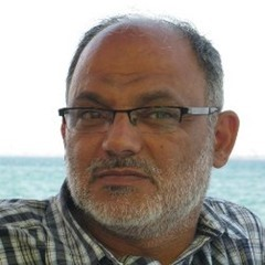 إيران بعد رحيل رفسنجاني: أي مستقبل للعلاقات مع العرب وأي دور للإصلاحيين؟