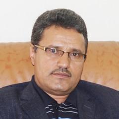 تقويض الاصطفاف الوطني في عدن!