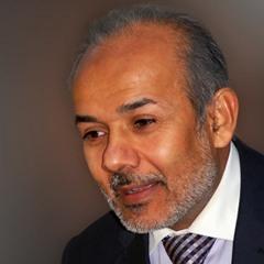 أزمة النخبة الليبية.. مسلسل التضليل والتزييف مستمر