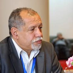مرحلة شاقة من المفاوضات السعودية ـ اليمنية