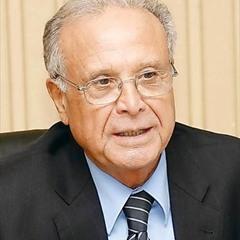 تونس وميزانية 2020